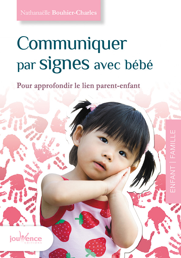 Couv Communiquer_signes_bb.indd