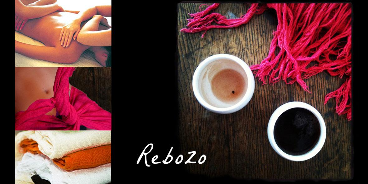 rebozo1