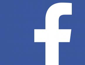 Facebook_logo_(square)