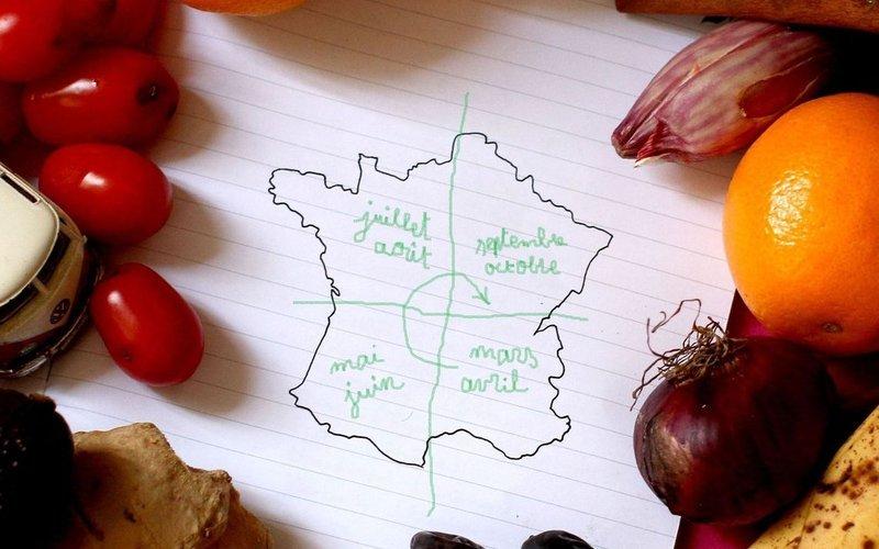 ob_6e9cf0_carte-france-crue-bisok