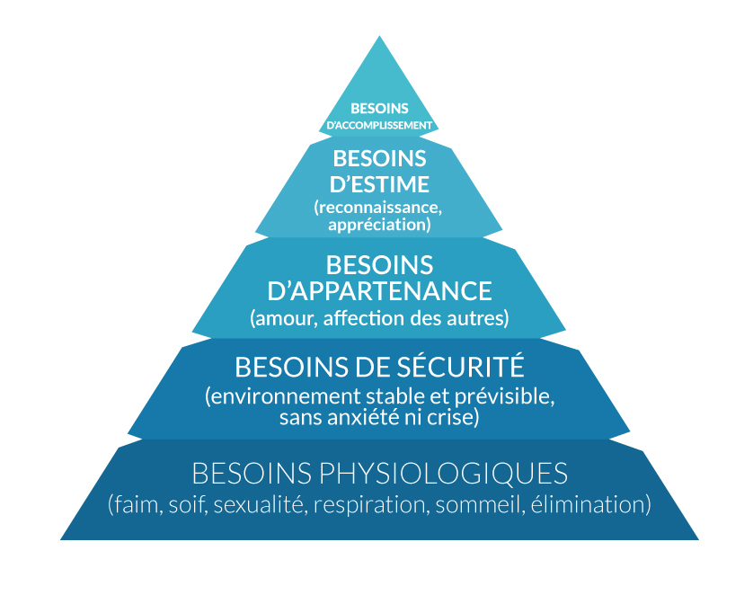 pyramide-de-maslow-definition
